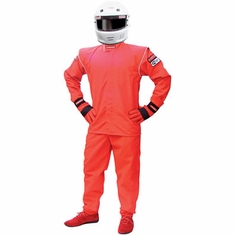 Pyrotect Junior DX2 2-Layer Race Suit SFI-5