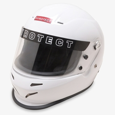Pyrotect Kids Youth Race Helmet SFI 24.1�15 Certified