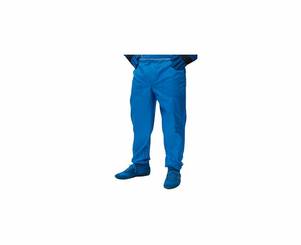Pyrotect Race Pants Only 2-Layer DX-2 Jr. Dragster SFI-5