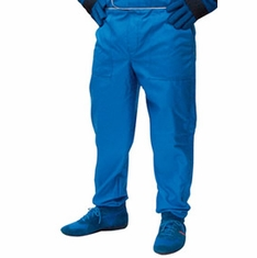 Pyrotect Race Suit Pants Only 1-Layer DX1 Jr. Dragster SFI-1