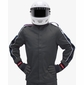 Pyrotect Sportsman Deluxe (SDX) Jacket Only SFI 3.2A/1 - alternative view 2