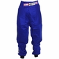 Race Pants only - SFI-1 Rated FR Cotton by RJS