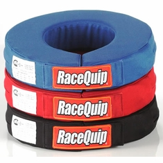 Racequip 360 Degree Helmet Support Collar Adult