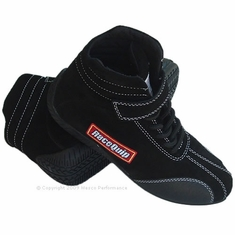 Racequip Driving Shoes