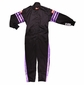 Racequip Junior Racing Suit Kids Package - alternative view 7