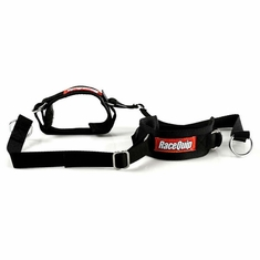 Racequip Kids and Adult Racing Arm Restraints