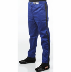 Racequip Separate Pants Only RQP-112