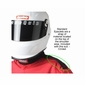 Racequip SFI-1 One Piece Racing Suit Kit - alternative view 1