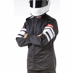 Racequip SFI-5 Separate Race Jacket Only RQP-121