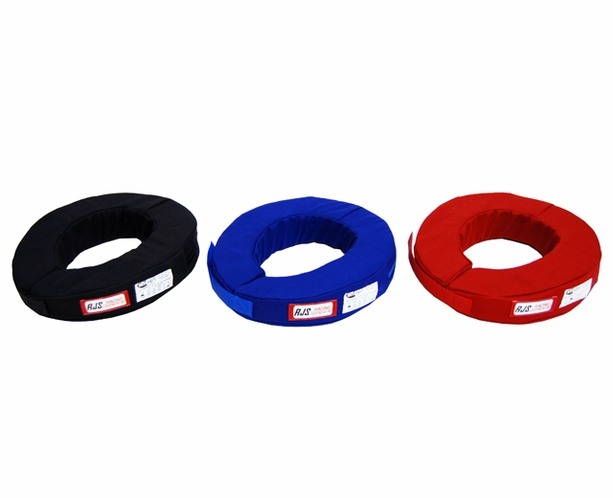 RJS 360 degree Helmet Support Collar