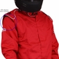 RJS ELITE Nomex SFI-20 Racing Fire Jacket Only - alternative view 2