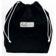 RJS Helmet Bag