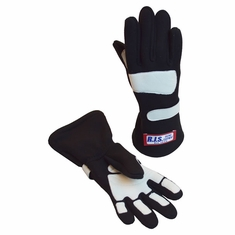 RJS SFI-20 Racing Gloves