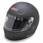 SA2015 Helmet Pro Airflow Full Face SA15 - alternative view 2