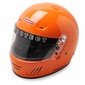 SA2015 Helmet Pro Airflow Full Face SA15 - alternative view 3
