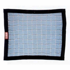 String Window Net SFI 27.1 - Choose 18x24 or 24x24