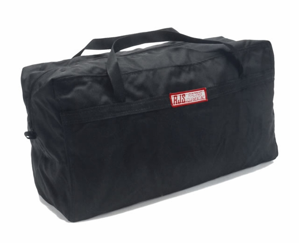 Super Bag by RJS - Racing Gear Bag