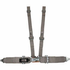 UTV Seatbelt by Crow 3x2 Individual Harnesses