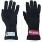 Youth Racing Gloves for Kid's Size Hands