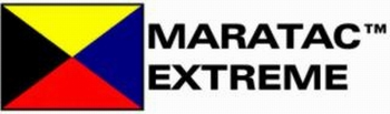 Zulu style band is a product of MARATAC EXTREME TM