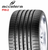 Accelera PHI-2 Ultra High Performance All-Season Tires