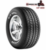 Hercules H/P 4000 Performance Tires
