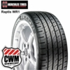 Hercules Raptis WR-1 Ultra High Perfomance Tires
