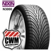 Nexen N3000 Ultra High Performance Tires