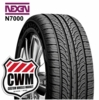 Nexen N7000 Ultra High Performance Directional All Season Tires