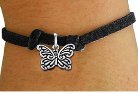 <bR>                       EXCLUSIVELY OURS!!<BR>                 AN ALLAN ROBIN DESIGN!!<BR>       CLICK HERE TO SEE 1000+ EXCITING<BR>           CHANGES THAT YOU CAN MAKE!<BR>                      LEAD & NICKEL FREE!!<BR>      W1391SB - BUTTERFLY CHARM<Br>  & BRACELET FROM $4.15 TO $8.00 ©2013