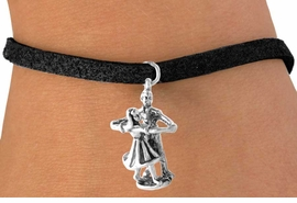 <bR>               EXCLUSIVELY OURS!!<Br>         AN ALLAN ROBIN DESIGN!!<BR>CLICK HERE TO SEE 120+ EXCITING<BR>   CHANGES THAT YOU CAN MAKE!<BR>              LEAD & NICKEL FREE!!<BR>      W614SB - DANCING COUPLE<Br>     & BRACELET AS LOW AS $4.50