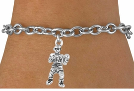 <bR>               EXCLUSIVELY OURS!!<Br>         AN ALLAN ROBIN DESIGN!!<BR>CLICK HERE TO SEE 120+ EXCITING<BR>   CHANGES THAT YOU CAN MAKE!<BR>              LEAD & NICKEL FREE!!<BR>         W640SB - MALE BOXER &<Br>   BRACELET FROM $4.50 TO $8.35
