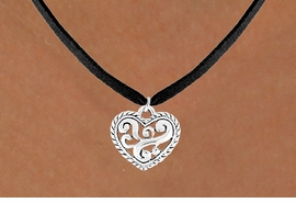 <bR>                 EXCLUSIVELY OURS!!<Br>           AN ALLAN ROBIN DESIGN!!<BR>  CLICK HERE TO SEE 120+ EXCITING<BR>     CHANGES THAT YOU CAN MAKE!<BR>                LEAD & NICKEL FREE!!<BR>  W713SN - SCROLL-WORK HEART &<BR>     NECKLACE FROM $4.50 TO $8.35