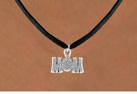 "<bR>                 EXCLUSIVELY OURS!!<Br>           AN ALLAN ROBIN DESIGN!!<BR>  CLICK HERE TO SEE 120+ EXCITING<BR>     CHANGES THAT YOU CAN MAKE!<BR>                LEAD & NICKEL FREE!!<BR>      W732SN - ""BASEBALL MOM"" &<BR>     NECKLACE FROM $4.50 TO $8.35"