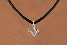 "<bR>                 EXCLUSIVELY OURS!!<Br>           AN ALLAN ROBIN DESIGN!!<BR>  CLICK HERE TO SEE 120+ EXCITING<BR>     CHANGES THAT YOU CAN MAKE!<BR>                LEAD & NICKEL FREE!!<BR>W746SN - ""SWINGING GYMNAST"" &<BR>     NECKLACE FROM $4.50 TO $8.35"