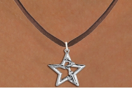 <bR>               EXCLUSIVELY OURS!!<BR>         AN ALLAN ROBIN DESIGN!!<BR>CLICK HERE TO SEE 600+ EXCITING<BR>   CHANGES THAT YOU CAN MAKE!<BR>      CADMIUM,  LEAD & NICKEL FREE!! <BR>W1309SN -  SILVER TONE GYMNAST <Br>POSED IN STAR CHARM  & NECKLACE <BR>      FROM $4.50 TO $8.35 �2012