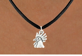 "<bR>               EXCLUSIVELY OURS!!<BR>         AN ALLAN ROBIN DESIGN!!<BR>CLICK HERE TO SEE 600+ EXCITING<BR>   CHANGES THAT YOU CAN MAKE!<BR>              LEAD & NICKEL FREE!!<BR>             W1037SN - ""ROOSTER""<Br>  NECKLACE FROM $4.50 TO $8.35"