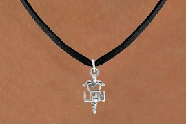 <bR>                      EXCLUSIVELY OURS!!<BR>                AN ALLAN ROBIN DESIGN!!<BR>       CLICK HERE TO SEE 600+ EXCITING<BR>          CHANGES THAT YOU CAN MAKE!<BR>                     LEAD & NICKEL FREE!!<BR>                    W1063SN - LPN NURSE<Br>    NECKLACE FROM $4.50 TO $8.35 �2011