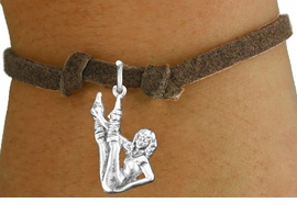 <bR>                       EXCLUSIVELY OURS!!<BR>                 AN ALLAN ROBIN DESIGN!!<BR>        CLICK HERE TO SEE 600+ EXCITING<BR>           CHANGES THAT YOU CAN MAKE!<BR>                     LEAD & NICKEL FREE!!<BR>W1183SB - AEROBIC EXERCISE CHARM  & <Br>CHILDRENS BRACELET FROM $4.15 TO $8.00 �2012