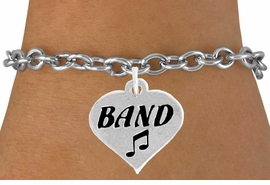 "<bR>               EXCLUSIVELY OURS!!<BR>         AN ALLAN ROBIN DESIGN!!<BR>CLICK HERE TO SEE 600+ EXCITING<BR>   CHANGES THAT YOU CAN MAKE!<BR>              LEAD & NICKEL FREE!!<BR>      W962SB - ""BAND"" BRACELET<Br>                FROM $4.15 TO $8.00"