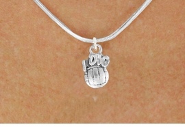 "<bR>               EXCLUSIVELY OURS!!<BR>         AN ALLAN ROBIN DESIGN!!<BR>CLICK HERE TO SEE 600+ EXCITING<BR>   CHANGES THAT YOU CAN MAKE!<BR>              LEAD & NICKEL FREE!!<BR>   W992SN - ""I DIG VOLLEYBALL""<Br>  NECKLACE FROM $4.50 TO $8.35"