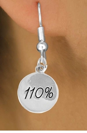 "<bR>               EXCLUSIVELY OURS!!<BR>CLICK HERE TO SEE 120+ EXCITING<BR>   CHANGES THAT YOU CAN MAKE!<BR>              LEAD & NICKEL FREE!!<BR>       W440SE - ""110%"" CIRCLE &<Br>       EARRINGS FROM $4.50 TO $8.35"