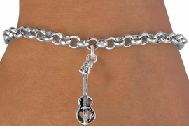 <bR>               EXCLUSIVELY OURS!!<BR>CLICK HERE TO SEE 120+ EXCITING<BR>   CHANGES THAT YOU CAN MAKE!<BR>              LEAD & NICKEL FREE!!<BR>     W478SB - ELECTRIC GUITAR &<br>        BRACELET AS LOW AS $4.50