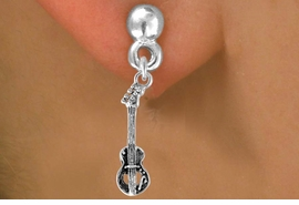 <bR>               EXCLUSIVELY OURS!!<BR>CLICK HERE TO SEE 120+ EXCITING<BR>   CHANGES THAT YOU CAN MAKE!<BR>              LEAD & NICKEL FREE!!<BR>     W478SE - ELECTRIC GUITAR &<Br>       EARRINGS FROM $4.50 TO $8.35