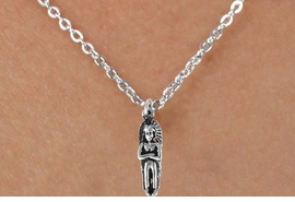 <bR>               EXCLUSIVELY OURS!!<BR>CLICK HERE TO SEE 120+ EXCITING<BR>   CHANGES THAT YOU CAN MAKE!<BR>              LEAD & NICKEL FREE!!<BR> W480SN - INDIAN CHIEF & NECKLACE<BR>                   AS LOW AS $4.50