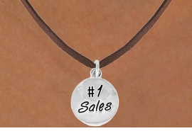 "<bR>               EXCLUSIVELY OURS!!<BR>CLICK HERE TO SEE 120+ EXCITING<BR>   CHANGES THAT YOU CAN MAKE!<BR>              LEAD & NICKEL FREE!!<BR>   W481SN - ""#1 SALES"" CIRCLE &<br>       NECKLACE AS LOW AS $4.50"