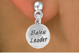 "<bR>               EXCLUSIVELY OURS!!<BR>CLICK HERE TO SEE 120+ EXCITING<BR>   CHANGES THAT YOU CAN MAKE!<BR>              LEAD & NICKEL FREE!!<BR>      W483SE - ""SALES LEADER"" &<Br>        EARRINGS FROM $4.50 TO $8.35"