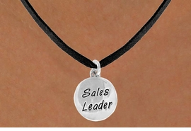 "<bR>               EXCLUSIVELY OURS!!<BR>CLICK HERE TO SEE 120+ EXCITING<BR>   CHANGES THAT YOU CAN MAKE!<BR>              LEAD & NICKEL FREE!!<BR>     W483SN - ""SALES LEADER"" &<br>       NECKLACE AS LOW AS $4.50"