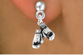 <bR>               EXCLUSIVELY OURS!!<BR>CLICK HERE TO SEE 120+ EXCITING<BR>   CHANGES THAT YOU CAN MAKE!<BR>              LEAD & NICKEL FREE!!<BR>      W484SE - BOXING GLOVES & <Br>        EARRINGS FROM $4.50 TO $8.35