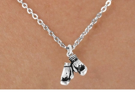 <bR>              EXCLUSIVELY OURS!!<BR>CLICK HERE TO SEE 120+ EXCITING<BR>  CHANGES THAT YOU CAN MAKE!<BR>             LEAD & NICKEL FREE!!<BR>     W484SN - BOXING GLOVES &<br>       NECKLACE AS LOW AS $4.50
